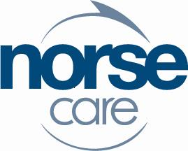 Norse Care logo
