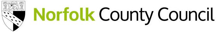 Norfolk County Council logo_new 2018